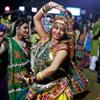 Non Stop Garba One Hour Dholna Dhabkare Dandiya Raas Garba Demo By Rushabh Patel