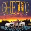 Ghetto Twinz Featuring Mia X- No Pain, No Gain