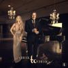 Lady Gaga & Tony Bennett - Bang Bang (My Baby Shot Me Down)