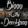Biggy - Den Haag Ft ORI
