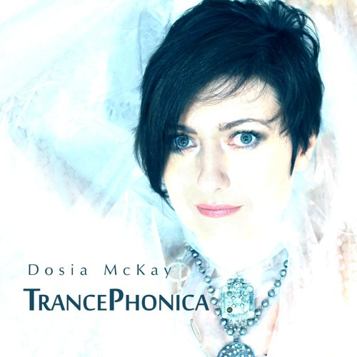 TrancePhonica