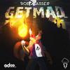 Rob Gasser - Taking Over ft. Miyoki [EDM.com Premiere]