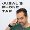 Phone Tap: 1000 Katy Perrys (09/18/14)