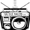 Ferragosto - 52 Canzoni Per Un Anno # 32 - Marcello Ubertone