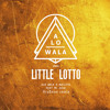 Alo Wala X Nucleya – Little Lotto (feat. MC Zulu)(Rra$von Remix)