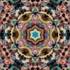 Chimes (Maxx Baer Re-Think) - Free DL