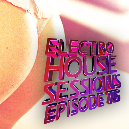 New vocal electro dance house music mix 2014 for Vocal house music