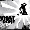 WarmUpMix[N - BICS] - What I've Done - Linkin Park Dubstep