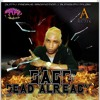 Gage - Dead Already Lucifer (Tommy Lee Sparta Diss)