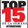 DEMO TOP 15 INTERNACIONAL PARTE 1