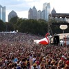 DMR - Music Midtown!