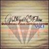 Los Parto [Remix] FullChiken Style QEDP Ft Mega-Flow & Mas.mp3