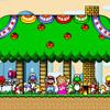 Super Mario World  Mama Mia  Raisi K mp3