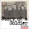 Story Of A Soldier