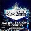 Owltech Project & SL Complex- Guitar Freak (Sonnicker Remix)SUPPORTED BY BL3R