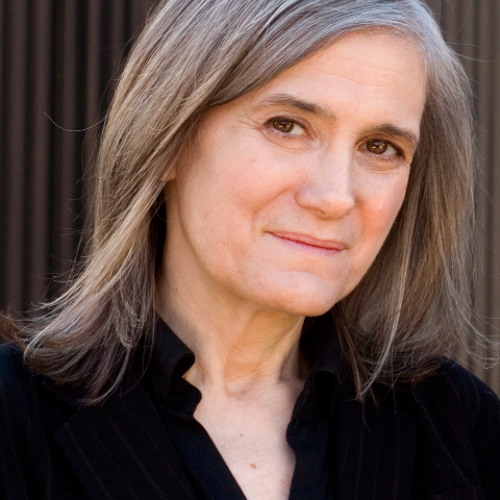 Amy Goodman: A Climate Week to Change Everything