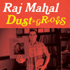 Raj's Dust & Grooves Mix (2013)