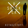 RockShock - Balhé!
