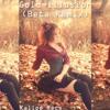 Gold illusion (Beta Remix)