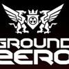 AGRESSIVE VS EPIC NOISE LIVE @ GROUND ZERO 2014 / TOXIC SICKNESS EXCLUSIVE