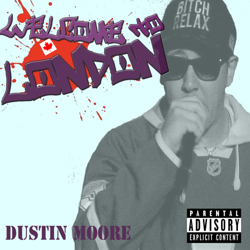 04 Party - Dustin Moore (prod. By Dixie Hype)