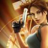 Tomb Raider: A Dynamic Suite Part 1