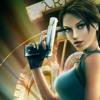 Tomb Raider: A Dynamic Suite Part 2
