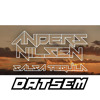 Anders Nilsen - Salsa Tequila (Datsem Instrumental Remake)