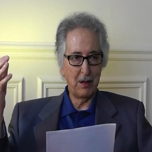 93-06-27=مشکلات اقتصادی ایران و راه حل در اقتصاد تولید محور- بخش دوم : گفتگو با آقای بنی صدر