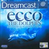 Ecco the Dolphin: Defender of the Future - Title Theme Reprise
