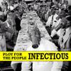 Infectious - Original