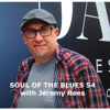 Soul of The Blues 54
