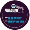 Wildlife Collective - No No No (You Don't Love Me)