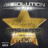 **OUT NOW** Dash & App - Superstar (Original Mix)
