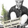 Allan Kingdom - Wavey (Ft. Spooky Black)