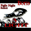 Fais LES 2  - la fouine -CDC -Migos - FIGHT NIGHT REMIX - 3 LIGHT -Boris