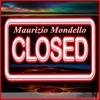 Closed_Maurizio Mondello_http://www.junodownload.com/products/maurizio-mondello-closed/2603279-02/