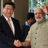 Indian and Chinese Exceptionalism?