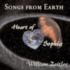 Songs From Earth: Forgiveness