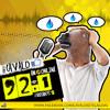 Rádio Cavalo 9 - 92.1 Am E Online