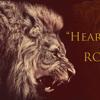 Game Of Thrones [MetroGnome Remix]