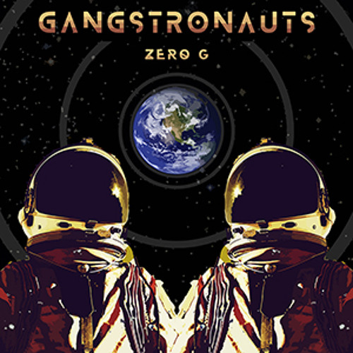 Zero G (Launch Mix)