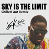 Sky is the limit (Remix) - Notorious BIG ft 112