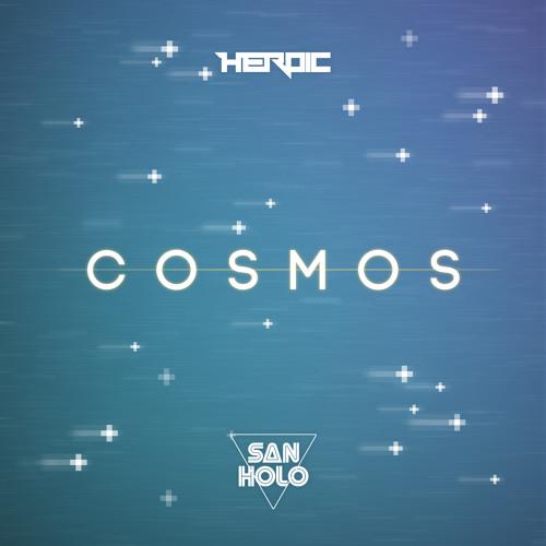 San Holo - Fly