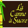 A La Canne A Sucre