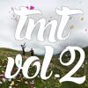 Free Download Ten Minute Trap Vol. 2.1 Mp3