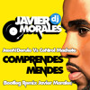 Jason Derulo Vs Control Machete Comprendes Mendes (dj Javier Morales Edit Mix)
