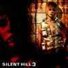 Silent Hill 3 - You're Not Here