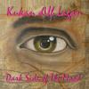 Unfamiliar Behaviour - Kukan Dub Lagan ( Dark Side Of The Mood EP ) by mikelabella-records