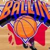 Von - Ballin (She Going)